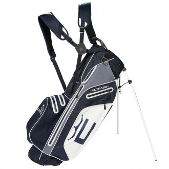 Ultradry Pro Stand Bag
