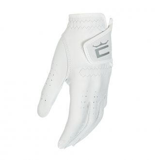 Women's Pur Tour Golf Glove