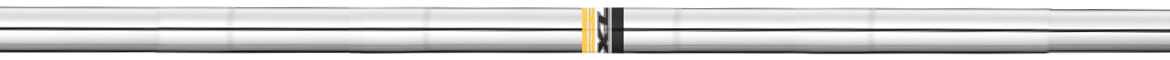 Cobra XL Speed Steel Shaft