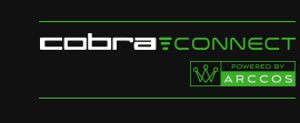 Cobra Connect