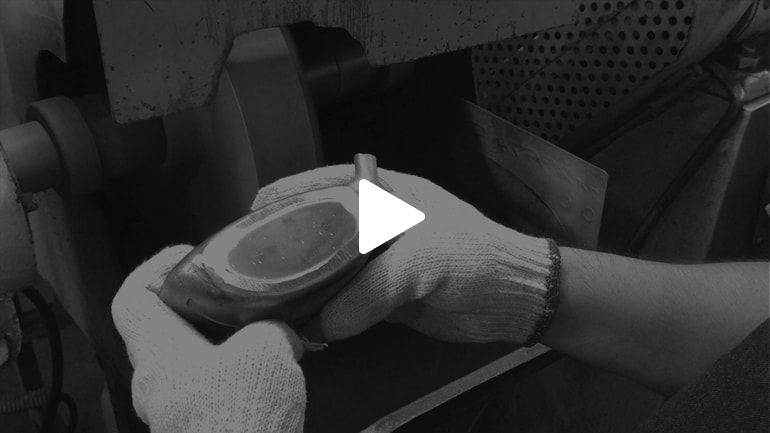 CNC Milled Video