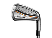 KING Forged Tour Irons